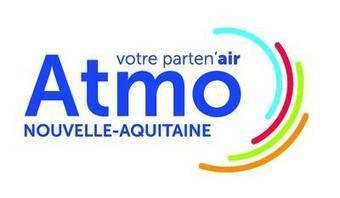 Atmo Nouvelle-Aquitaine, votre nouvel observatoire régional de l'air - AIRAQ | Qualité de l'air en Nouvelle-Aquitaine | Scoop.it
