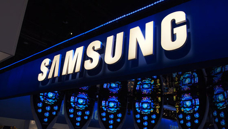 Samsung Note 3 scheduled to launch on September 4 - Rumor | Gadgets | Scoop.it