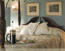 Bed & Breakfast Sherborne | B&B Sherborne | Sherborne Bed & Breakfast | Bed & Breakfast Sherborne | B&B Sherborne | Sherborne Bed & Breakfast | Scoop.it