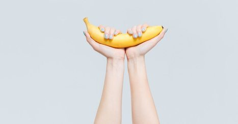 How Bananas Affect #Diabetes and Blood Sugar Levels | PreDiabetes News | Scoop.it