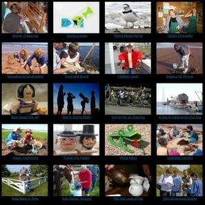 Le marketing expérientiel en tourisme | e-turismo | Scoop.it