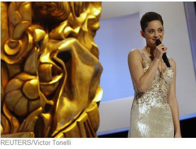 Cérémonie des Césars 2013, liste officielle des nominations | Publiez, lisez, échangez sur YouScribe | Scoop.it