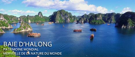 Voyage Vietnam, Laos, Cambodge et Birmanie avec Vietnam Andu Voyage | Voyage Vietnam, Laos, Cambodge et en Birmanie | Scoop.it