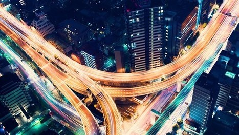 Wi-Fi Alliance announces 802.11ah HaLow technology for connected cars   Technology News   Scoop.it