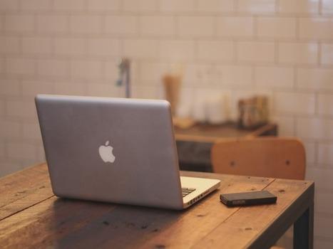 Ho superato il blocco da apertura di blog | Social Tips | Social Tips | Scoop.it