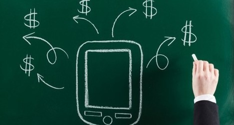 Mobile money in emerging markets: is the operator-led model broken? | memeburn | Financial | Scoop.it