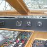 Marine electronic