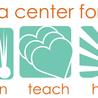 Oklahoma Center for Wellness