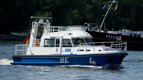 Leiche im Neckar Frau war seit fast 19 Jahren vermisst - SWR Nachrichten | VERMISST | Scoop.it