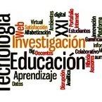 Grupo de redCUED: Investigar en Educación y Tecnología en el S. XXI | Comunicación para la educación | Scoop.it