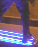 HoverSkater invention flies like Back to the Future Hoverboard - Daily Star | Surfing Culture | Scoop.it