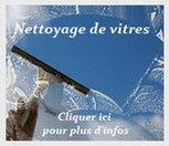 Service de grand ménage résidentiel et commercial à Montréal, Laval et Longueuil | Ménage-NRJ | Scoop.it