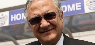 News - EXCLUSIVE: Gianni Paladini Talks To Tom Ross | Free Radio | bcfc | Scoop.it