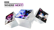 BBC initiative announced to inspire digital creativity for future generations | Regenerating IT | Scoop.it