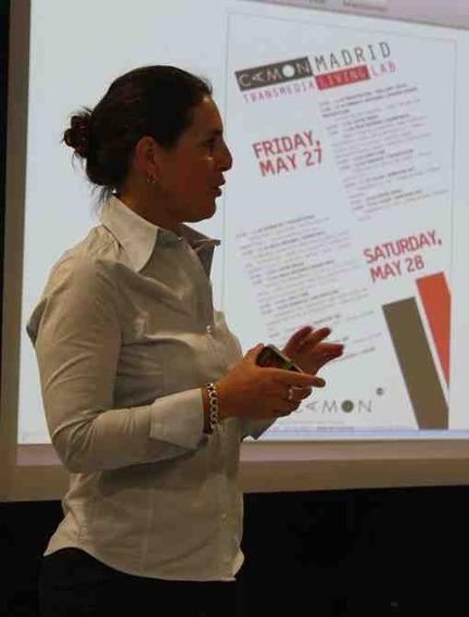 Webisode n°8: Hyperlinks Storytelling 2010-2012 » Transmedia Ready, KH c/o Owni.fr | Transmedia + Storyuniverse | Scoop.it