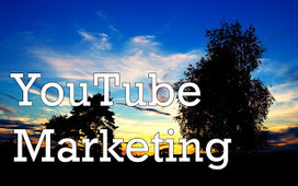 Successful Youtube Marketing Campaigns | Successful Youtube Marketing Campaigns | Scoop.it