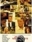 Jayne Mansfield's Car Full izle - hdfilmizleyen.com - Film izle,Hd Film izle,Online Film izle,720p Film izle | Güncel Blog - Film Tavsiyeleri | Scoop.it
