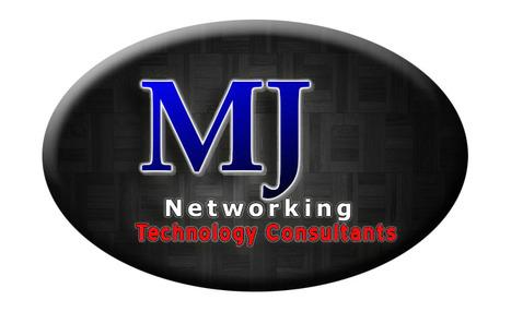 Networking, Communicating, Pc Repair, Computer Repair, Baton Rouge, MJ Networking | Computer Network SupportBaton Rouge | Scoop.it