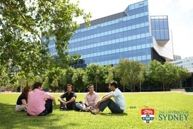 University of Sydney tops the state for graduate employability OzTREKK – Study in Australia | Australian Universities | Scoop.it