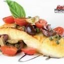La gastronomía atrae a más de siete millones de turistas extranjeros - Turismo - Dream! Alcalá | Turismo | Scoop.it