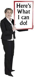 E-Learning Graduate Certificate Program: E-portfolios for Career ...   ePortfolios   Scoop.it