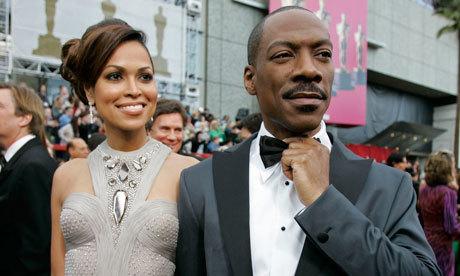 Eddie Murphy confirmed as host of 2012 Oscars | On Hollywood Film Industry | Scoop.it