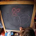Creativitat i innovació, claus de la nova educació | Creativitat TIC | Scoop.it