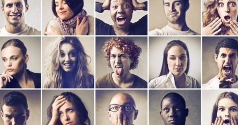 How Emotions Impact The Customer Experience | New Customer - Passenger Experience | Scoop.it