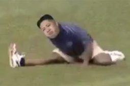 Kim Jong Un's not a happy chappy - Stuff.co.nz | North Korean Bits 'n Pieces | Scoop.it