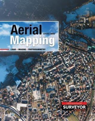Aerial Mapping Spring 2012 | Aerial Mapping Weekly Update | Scoop.it