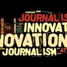 Criterios de innovación periodística y tecnológica