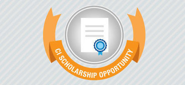 UW-Stout Online Students: Apply for a Scholarship? | E-Learning and Online Teaching | Scoop.it
