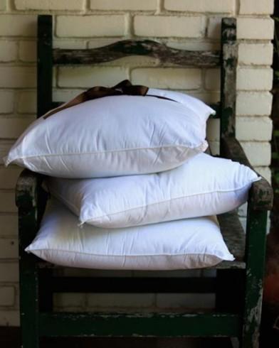 Como escolher um bom travesseiro?   arnaldocotia   Scoop.it