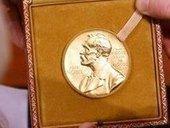 Why didn't Putin receive Nobel Peace Prize? | Saif al Islam | Scoop.it