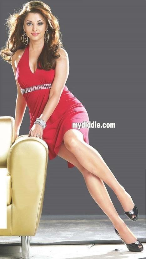 Aishwarya Rai   Watch Movies Online   Bollywood Celebrities   Scoop.it