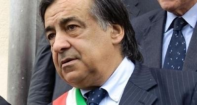 Palermo per l'interculturalità: domani 90 nuovi cittadini | PaginaUno - Società | Scoop.it