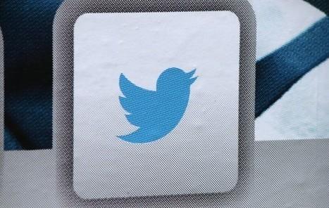 Twitter ya permite enviar un Mensaje Directo a cualquier usuario, aunque no te siga   Social Media   Scoop.it