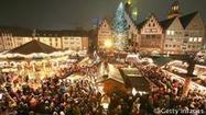 Kartoffelsalat unter der Nordmanntanne: Deutsche Weihnachtstraditionen | Alle Inhalte | DW.DE | 23.12.2013 | deutsch ist super, deutsch ist toll! | Scoop.it