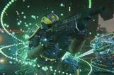 Planetside 2 EU hacké - Oh la routine... | KoOpa Games | Scoop.it