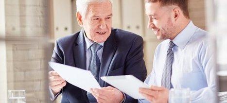 Signs Your Mentoring Relationship Has Gone Sour | Autodesarrollo, liderazgo y gestión de personas: tendencias y novedades | Scoop.it
