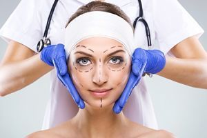 Improve Your Physical Appearance With Cosmetic Surgery Loans | Bad Credit Surgery Loans | Scoop.it