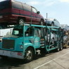 Turbo Towing & Transport