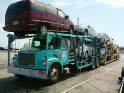 Reliable towing service in Bonita Springs FL at Turbo Towing & Transport. | Turbo Towing & Transport | Scoop.it