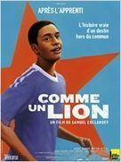 Voir Comme un lion en streaming | Films streaming | Scoop.it