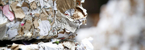 Circular economy challenges financial business models   Kiss the present and the future   Scoop.it