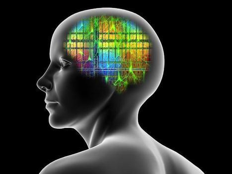 Inteligencia-coolhunting, la sabiduría digital de E-learning-Inclusivo ... | Docente Innovador | Scoop.it