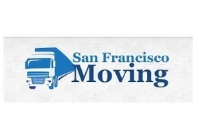SF Movers - Building & House Moving Consultants - San Francisco, CA | SF Movers | Scoop.it