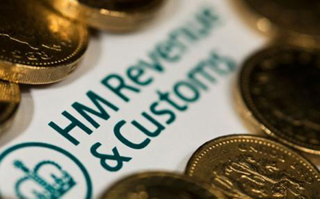 Reliable consultation services to manage HMRC vat debt   creditors voluntary liquidation   Scoop.it