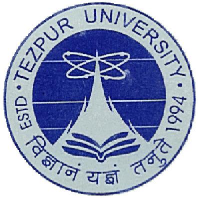 Technical Assistant Govt Jobs In Tezpur University June 2014 - latest govt jobs   govts-jobs   Scoop.it
