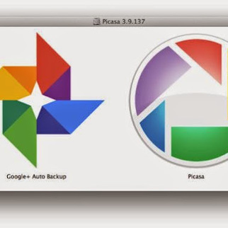 Turn Picasa Auto Backup on or off on a desktop<br/><br/>Save all your photos and videos&hellip; | GooglePlus Expertise | Scoop.it